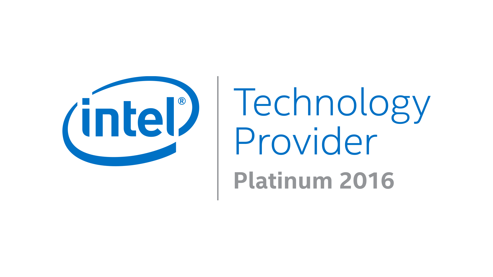 technology-provider-platinum-2016-badge-16x9