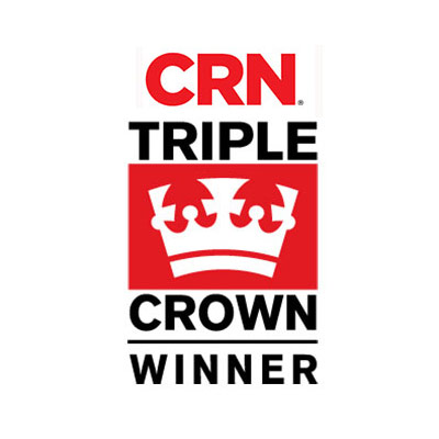 crn-triple-crown-logo2-400