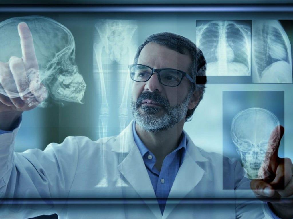 Case Study: Patient Care Enhanced Through Superior Collaboration Solution