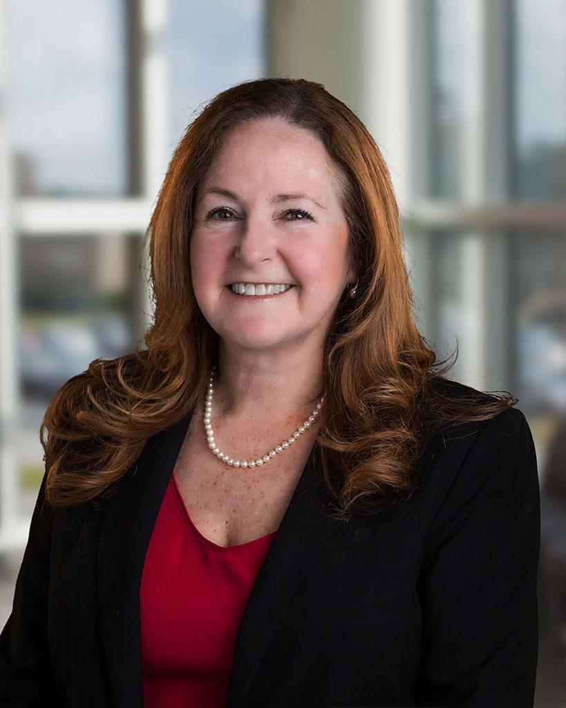 Diana Berger