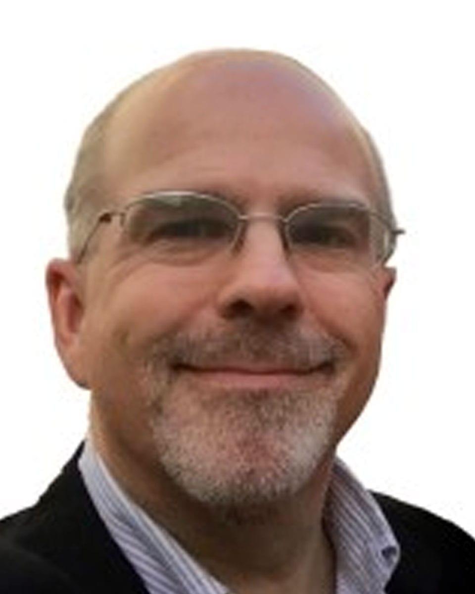 Facing the New Realities of the Remote Workforce Using Cisco Meraki