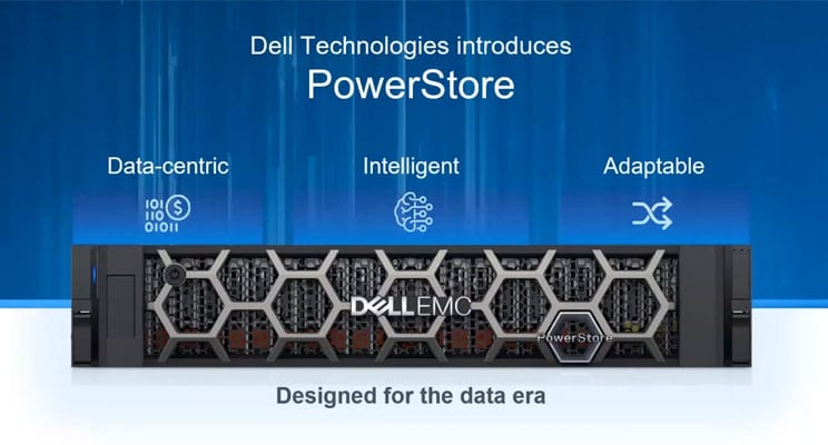 Netsync and Dell Power Hour!
