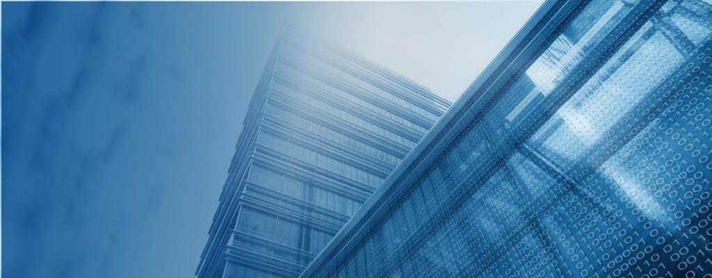 Enterprise Networking & Wireless