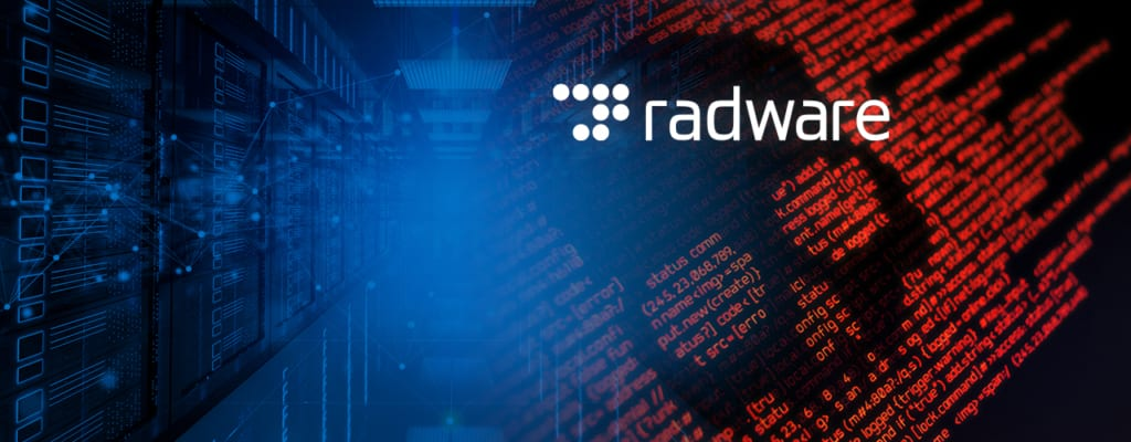 Radware and Netsync Team Up to Offer Cloud DDoS Protection Service to State, Local and Education Agencies